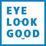 eyelookgood