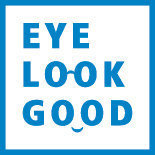 eyelookgood