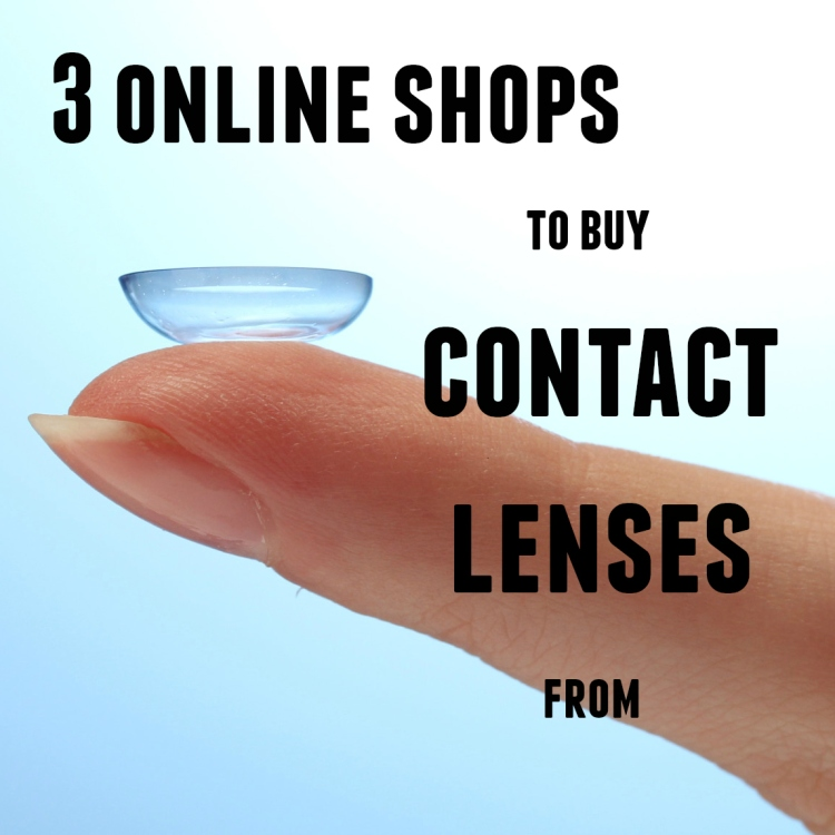 e2adf47f97 3 Online Shops To Buy Contact Lens From – You're at Gera's