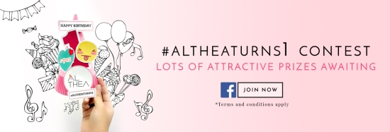 0716_BdayPromo_fbContest_MY