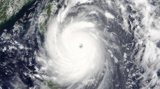 Image Credit: Jeff Schmaltz/NASA/LANCE/EOSDIS Rapid Response via AP
