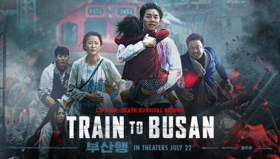 Image Credit: www.traintobusan-movie.com