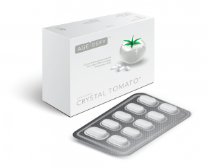 crystal tomato review, beauty, supplement, review